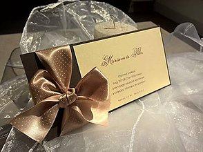 Papiernictvo - Chocolate ice cream - 8401835_
