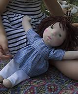 Hračky - Viktorka - 8404196_