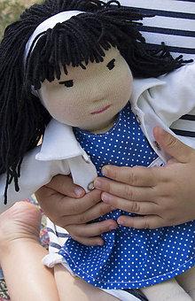 Hračky - Satoko - 8404087_