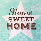 - Home sweet home - 8403746_