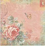 - Chic Antique ruže  - 8403761_