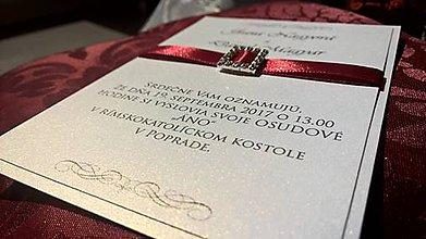 Papiernictvo - Red star - 8407916_