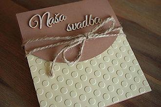 Papiernictvo - Obaly na cd/dvd + foto 10x15cm - 8415955_