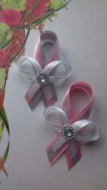 Pierka - svadobné pierko - 8415798_