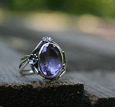 Prstene - Selia - 8413782_