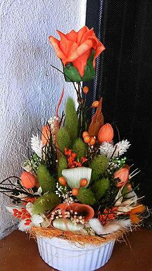 Dekorácie - Menšie dekorácie - 8422240_