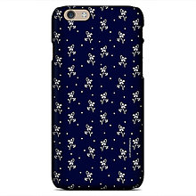 Na mobil - iphone 6 SLIM Snežienky - 8420659_
