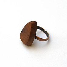 Prstene - Hlošinový štítok - 8421110_