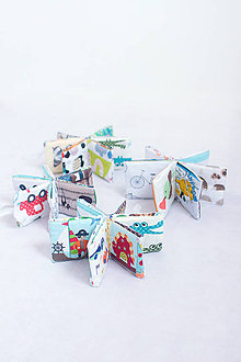 Hračky - Minileporelo - 8422726_