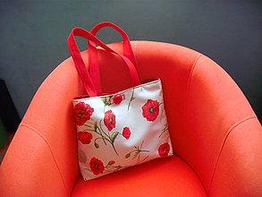 Iné tašky - Aithne - príručná taška - 8424091_