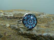 Prstene - Prsteň - 8429220_