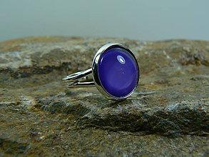 Prstene - Prsteň - 8429097_