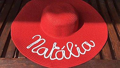 Čiapky - Natália - 8429474_