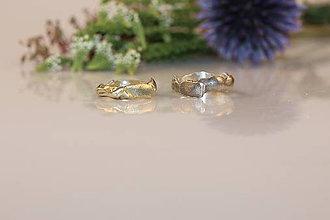 Prstene - Prsten \