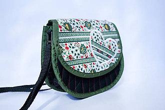 Iné tašky - in love - 8433007_