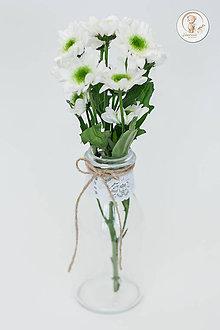 Dekorácie - Váza - 8437993_