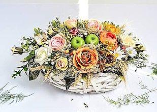 Dekorácie - Dekorácia - 8444246_
