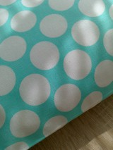 Úžitkový textil - Vankúš - 8444062_