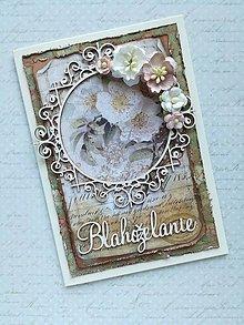 Papiernictvo - Pohľadnica - 8443983_
