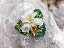 - květiny zasněné - 8447167_