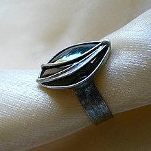 Prstene - Úlomky spomienok - 8452391_