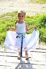 Sukne - Krojová suknička sa točí dokoliečka - 8454439_