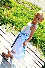 Sukne - Krojová suknička sa točí dokoliečka - 8454445_