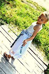Sukne - Krojová suknička sa točí dokoliečka - 8454446_