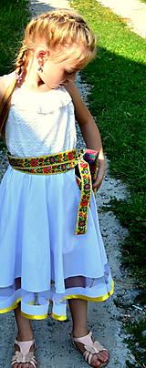 Sukne - Krojová suknička sa točí dokoliečka - 8454481_