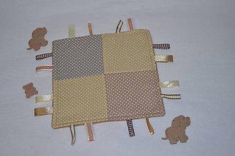 Textil - Mojkáčik - 8457524_