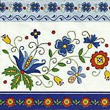 Papier - Servítka - 8459813_