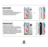 Na mobil - Samsung galaxy S8 SLIM Hranovnica - 8458250_