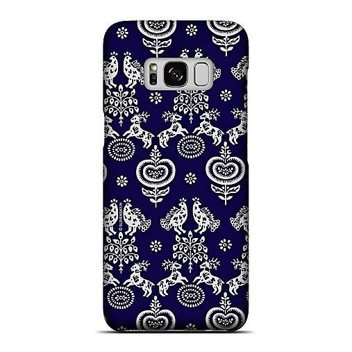 Samsung galaxy S8 SLIM Hranovnica