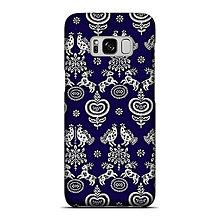 Na mobil - Samsung galaxy S8 SLIM Hranovnica (Lesklý) - 8458247_