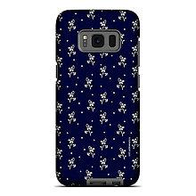 Na mobil - Samsung galaxy S8 TOUGH Snežienky - 8458824_