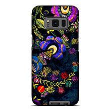 Na mobil - Samsung galaxy S8 TOUGH Tekov - 8458829_