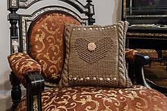 Úžitkový textil - Amélia - 8468540_