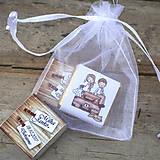- Čokoládky Na spoločnej ceste - 8475450_