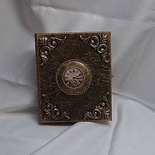Krabičky - Krabička - Kniha - 8476717_