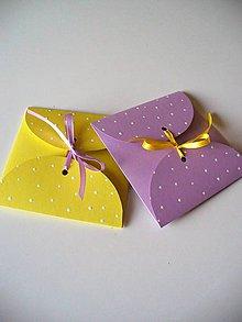 Papiernictvo - CD obal veselý - 8478265_