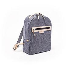 Batohy - Backpack Dona - 8483812_