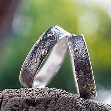 Prstene - Nekonečný vesmír Andrei a Viliama  - 8486739_