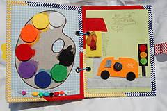 Hračky - paleta - 8487316_