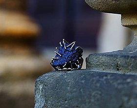 Prstene - Prsten ..