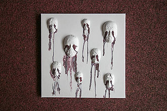 Obrazy - Fallen Angels #1 - 8490233_
