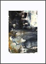 Obrazy - Vízia 20 - 8493189_