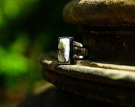 Prstene - Prsten...