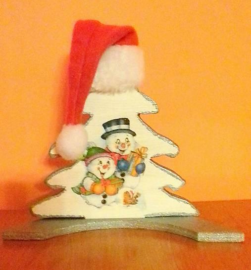 Stromček - vianoce   Cilekova - SAShE.sk - Handmade Dekorácie 50883fc1ed