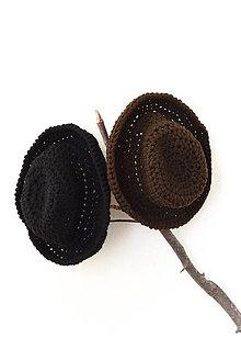 Čiapky - CHiC... klobúk... - 8495048_