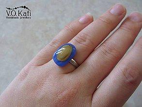 Prstene - -20% Moniq - 8495187_